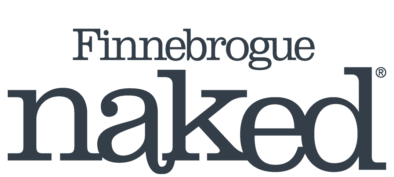 Finnebrogue Artisan - Naked