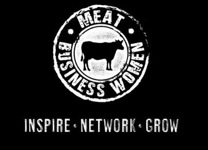 meat women awards logo